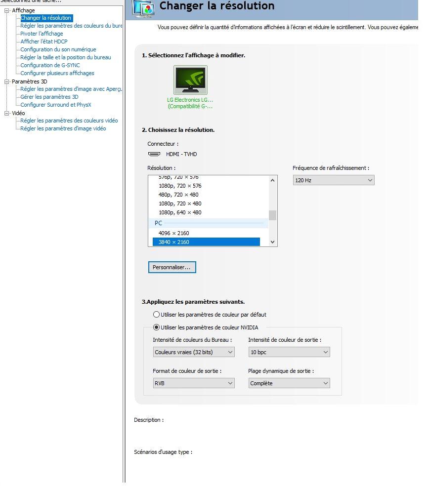 http://namron.free.fr/3080/nvidia01.jpg
